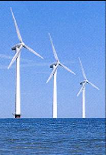 Energa eolica energa elica altavistaventures Images